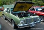 18th Annual Rocky Hill Veterans Home Car Show and Cruise17
