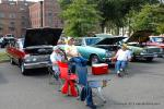 18th Annual Rocky Hill Veterans Home Car Show and Cruise22