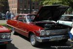 18th Annual Rocky Hill Veterans Home Car Show and Cruise24