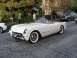 19th annual Benicia High School Classic Car Show14