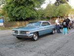19th annual Benicia High School Classic Car Show17