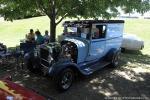 19th Annual Burgiemen Car Show15
