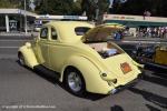 19th Annual El Sobrante Stroll & Car Show16