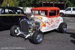 19th Annual El Sobrante Stroll & Car Show22