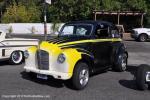 19th Annual El Sobrante Stroll & Car Show23