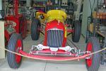 19th Annual Gilmore Heritage Auto Show4
