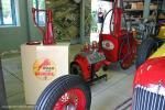 19th Annual Gilmore Heritage Auto Show6