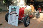 19th Annual Gilmore Heritage Auto Show3