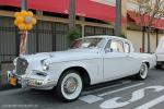 19th Annual Gilmore Heritage Auto Show8