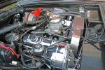 19th Annual Gilmore Heritage Auto Show11