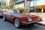 19th Annual Gilmore Heritage Auto Show12