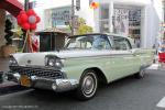 19th Annual Gilmore Heritage Auto Show13