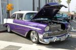 19th Annual Gilmore Heritage Auto Show16