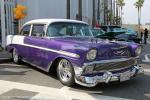19th Annual Gilmore Heritage Auto Show17
