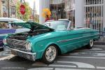19th Annual Gilmore Heritage Auto Show18