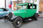 19th Annual Gilmore Heritage Auto Show23