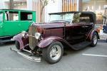 19th Annual Gilmore Heritage Auto Show24