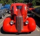 1st Annual CT Classic Car Show5