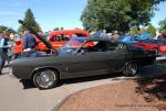 1st Annual CT Classic Car Show7