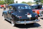 1st Annual CT Classic Car Show11