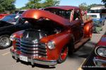 1st Annual CT Classic Car Show14