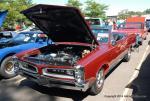 1st Annual CT Classic Car Show16