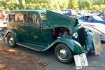 1st Annual CT Classic Car Show17