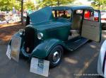 1st Annual CT Classic Car Show18