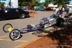 1st Annual CT Classic Car Show19