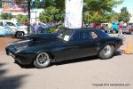 1st Annual CT Classic Car Show20