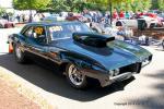 1st Annual CT Classic Car Show21