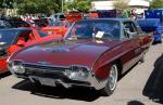 1st Annual CT Classic Car Show22