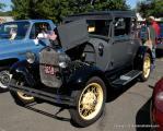 1st Annual CT Classic Car Show23