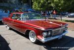 1st Annual CT Classic Car Show24