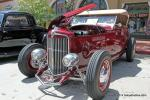 1st Annual State Street Nationals3