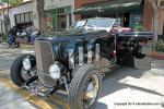 1st Annual State Street Nationals11