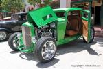 1st Annual State Street Nationals15