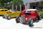 1st Annual State Street Nationals17