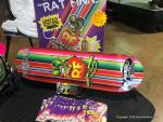 1st Kentucky Rat Fink Reunion5