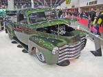 2012 Detroit Autorama Great Eight Ridler Competition5