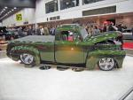 2012 Detroit Autorama Great Eight Ridler Competition8