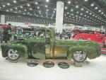 2012 Detroit Autorama Great Eight Ridler Competition10