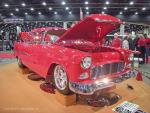 2012 Detroit Autorama Great Eight Ridler Competition15