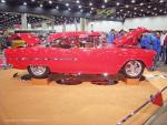 2012 Detroit Autorama Great Eight Ridler Competition16