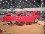 2012 Detroit Autorama Great Eight Ridler Competition17