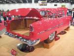 2012 Detroit Autorama Great Eight Ridler Competition18