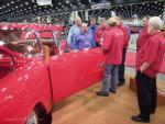2012 Detroit Autorama Great Eight Ridler Competition22