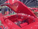 2012 Detroit Autorama Great Eight Ridler Competition23