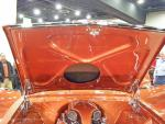 2012 Detroit Autorama Great Eight Ridler Competition31