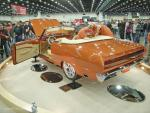 2012 Detroit Autorama Great Eight Ridler Competition34